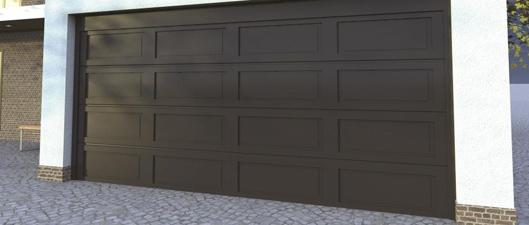 montage porte garage perfect pose de faience salle bain carrelage sol bains et mur jpg fx r. Black Bedroom Furniture Sets. Home Design Ideas